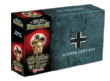 Heroes of Normandie : Army Box - German